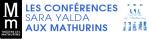 Sara Yalda logo