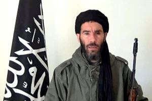 "Mokhtar Belmokhtar, dit""Le Borgne"" ou Mr Marlboro"""