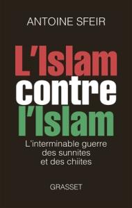 L'islam contre l'islam