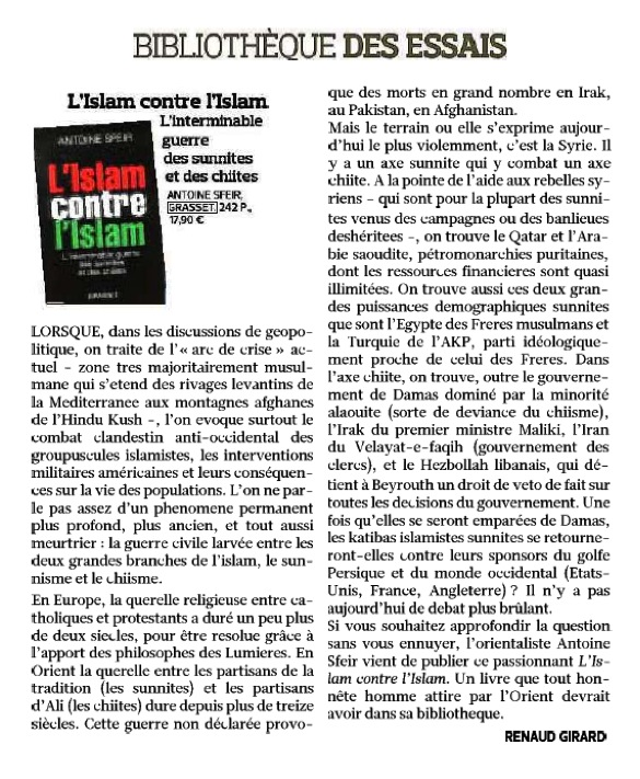 http://antoinesfeir.files.wordpress.com/2013/04/figaro-17-04-131.jpg
