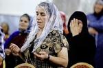 Mossoul, la deuxième ville d'Irak, a été prise par les djihadistes de l'Etat islamique le 10 juin dernier.  (AP)