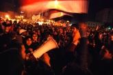 Egypte vive-la-revolution-24.jpg