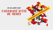 Medef 2017